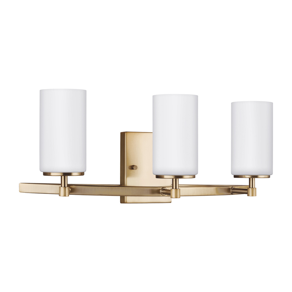Lighting fixtures controls and accessories residential decorative most popular aloadofball Gallery