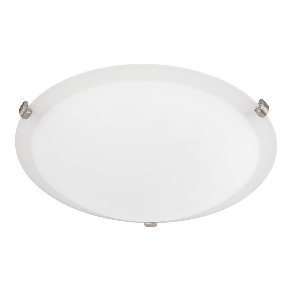 CPL 2826FF-SW 3 Light Ceiling Fixture 3X60Medium NEWSTOCK AUG 2019