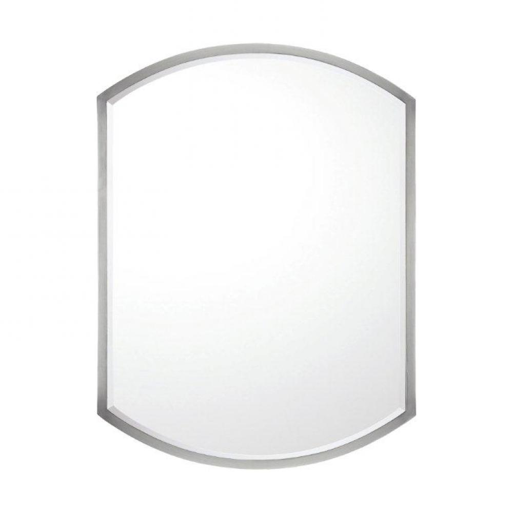 CPL M362474 Metal Mirror