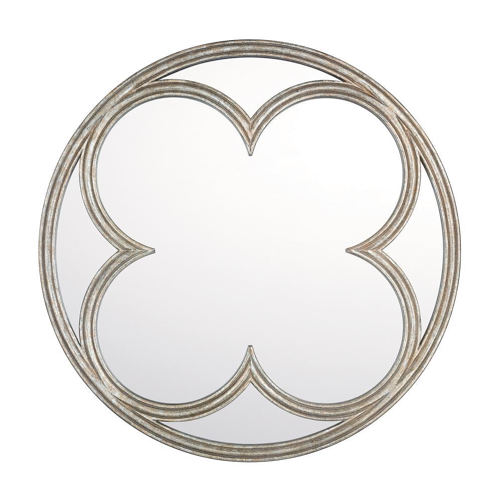 CPL M303085 Decorative Mirror