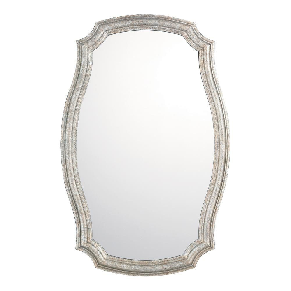 CPL M362384 Decorative Mirror
