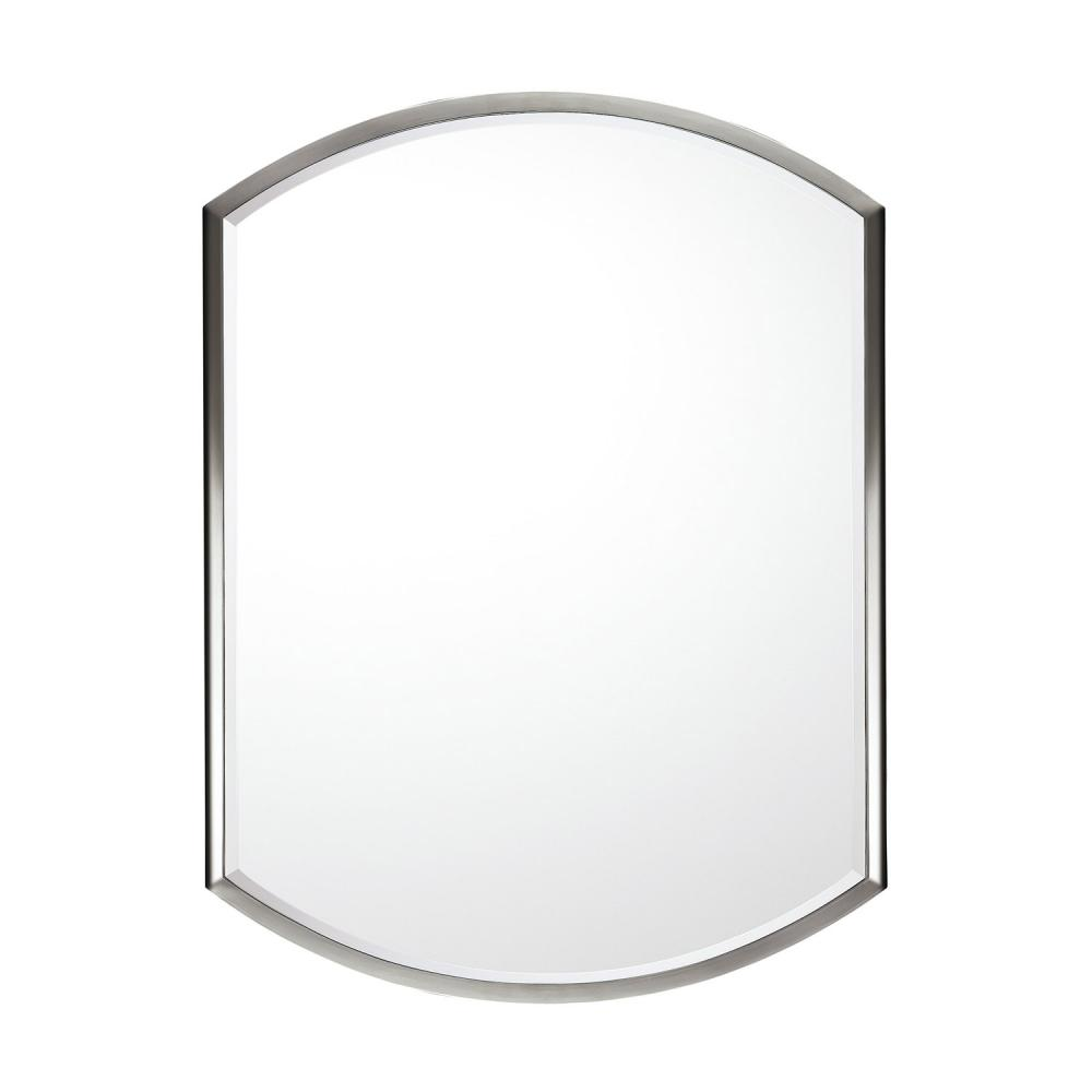 CPL M362475 Metal Mirror