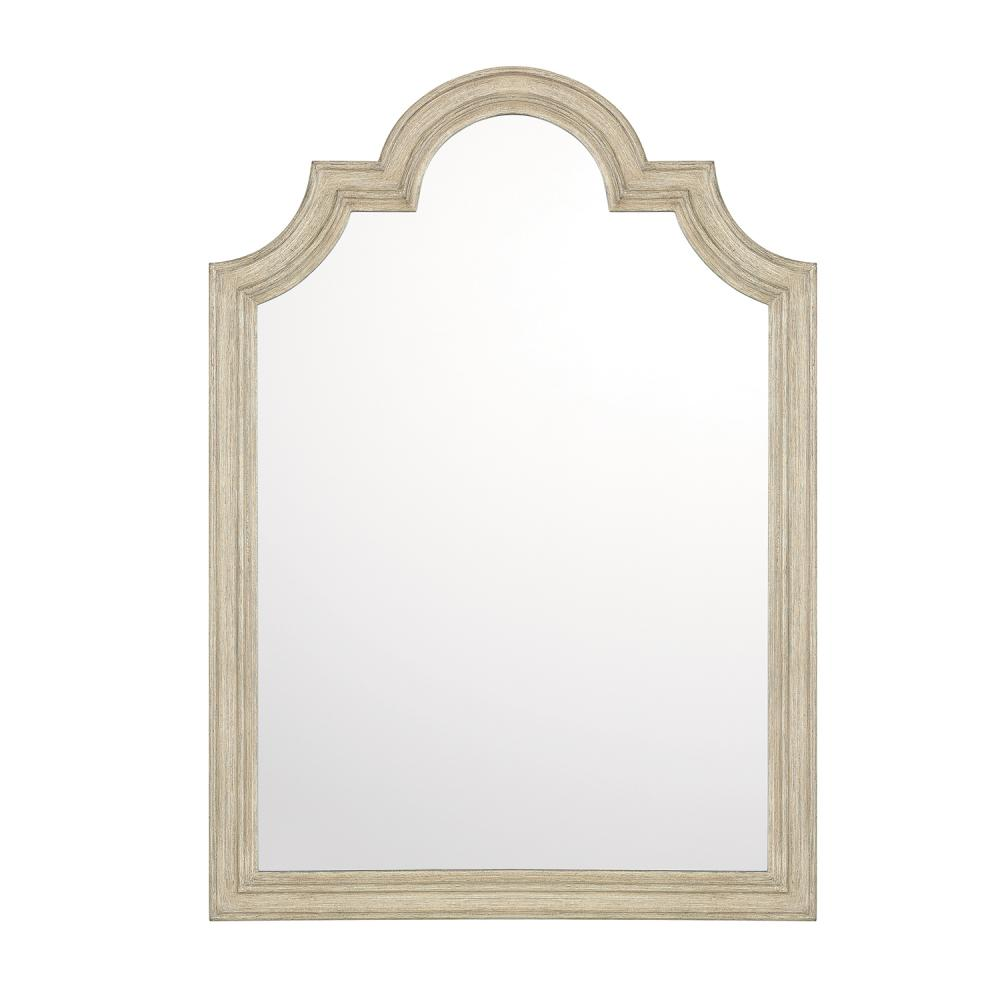 CPL M382688 Decorative Mirror