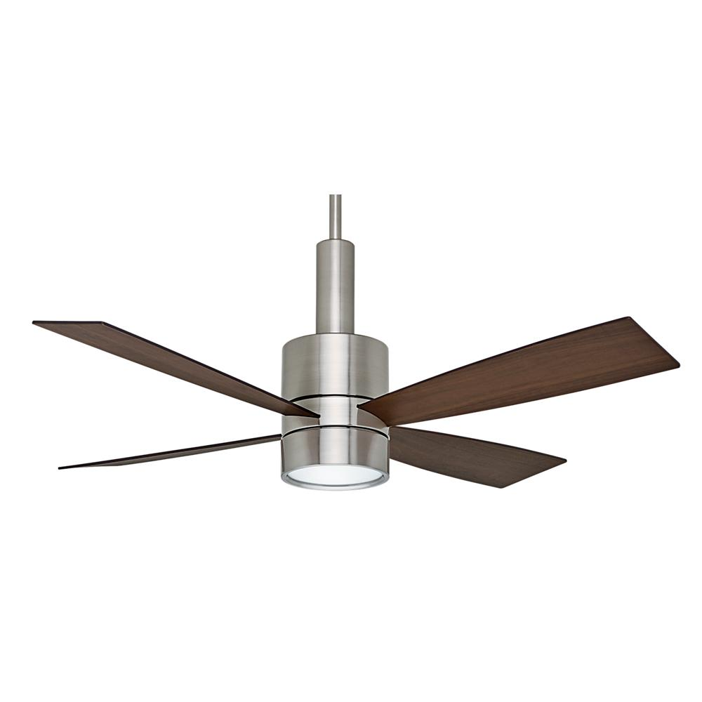 Lighting Fixtures Controls And Accessories Residential Decorative Electrical Stuff On Pinterest Wiring Light Paddle Fans Kits
