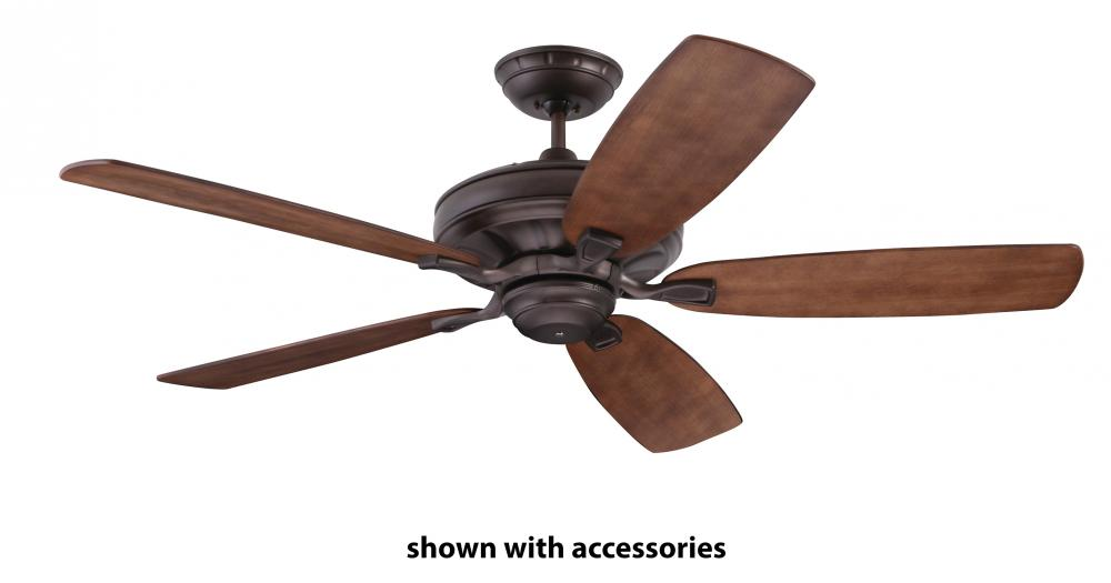EME CF788ORB Oil Rubbed Bronze Fan Motor Without Blades