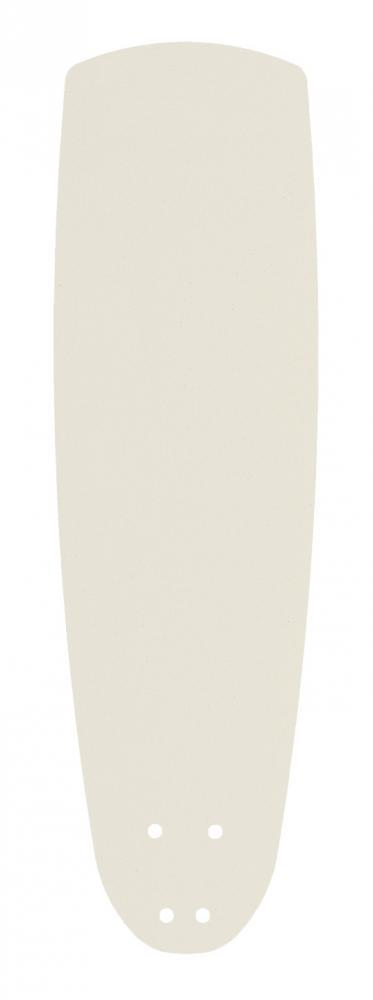 $EME G54AW White Fan Blade