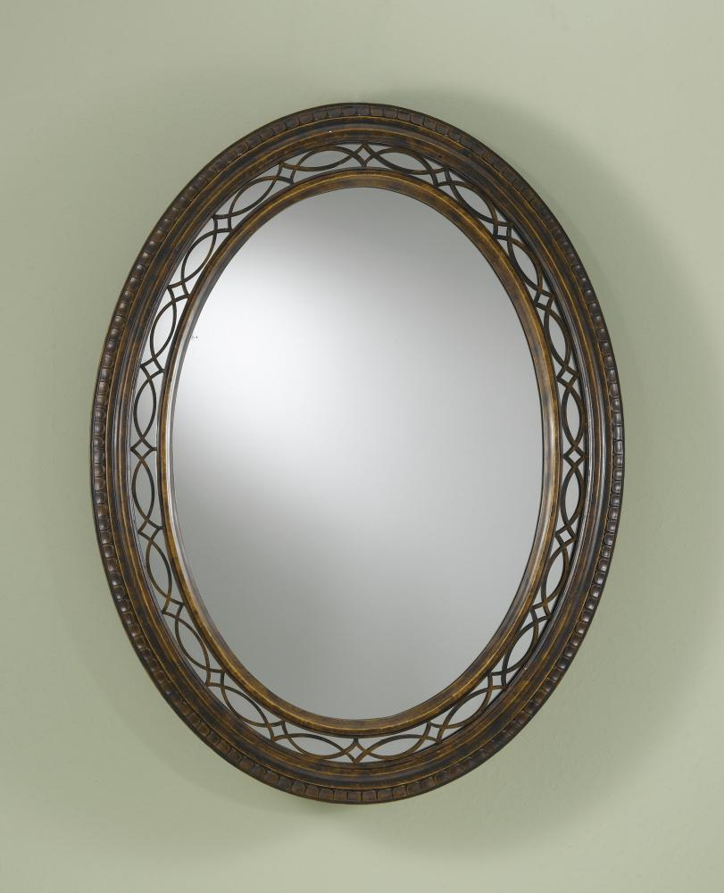 FEI MR1066WAL Mirror