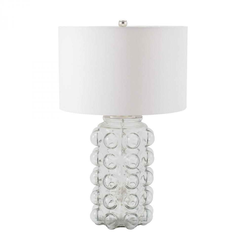 ELK 983-005 1-150M 3-WAY BUBBLE LAMP