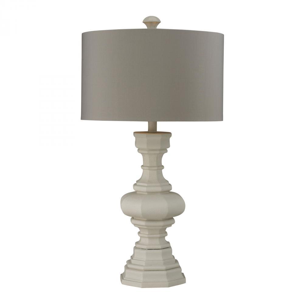 ELK D223 1-150M 3-WAY PARISIAN LAMP