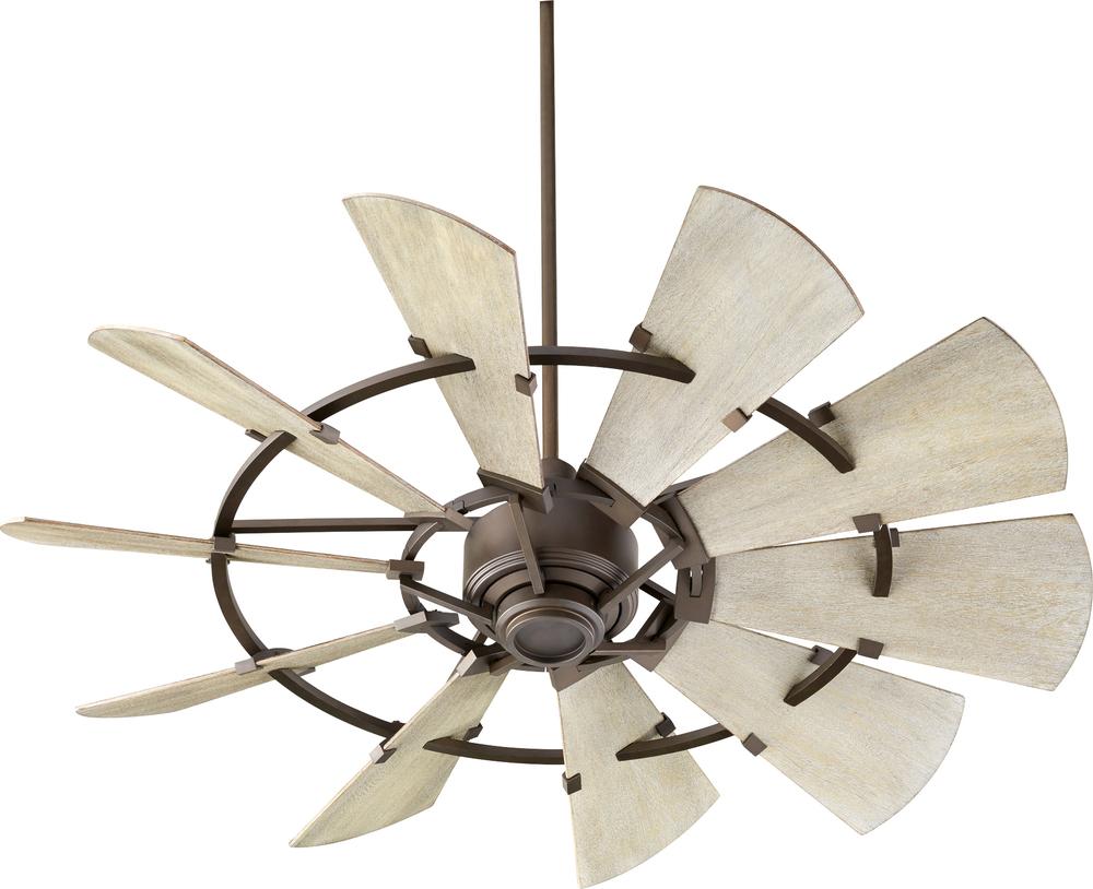 QRM 95210-86 Windmill 52