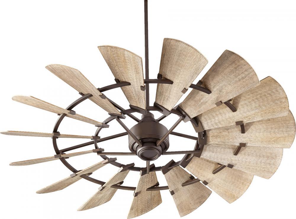 QRM 96015-86 Windmill 60