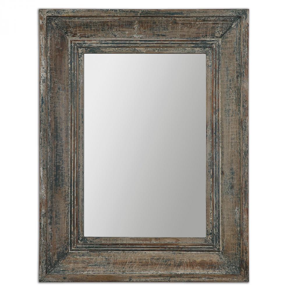 UTT 13854 Missoula Small Mirror