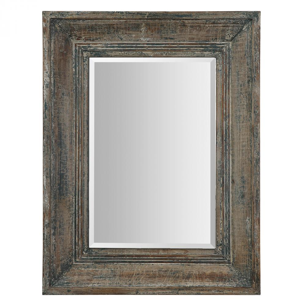 UTT 13854 Missoula Small Mirror