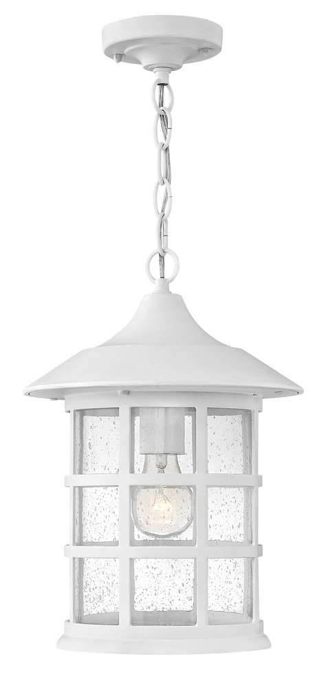 HIN 1802CW Freeport Outdoor Hanging 1X100Medium