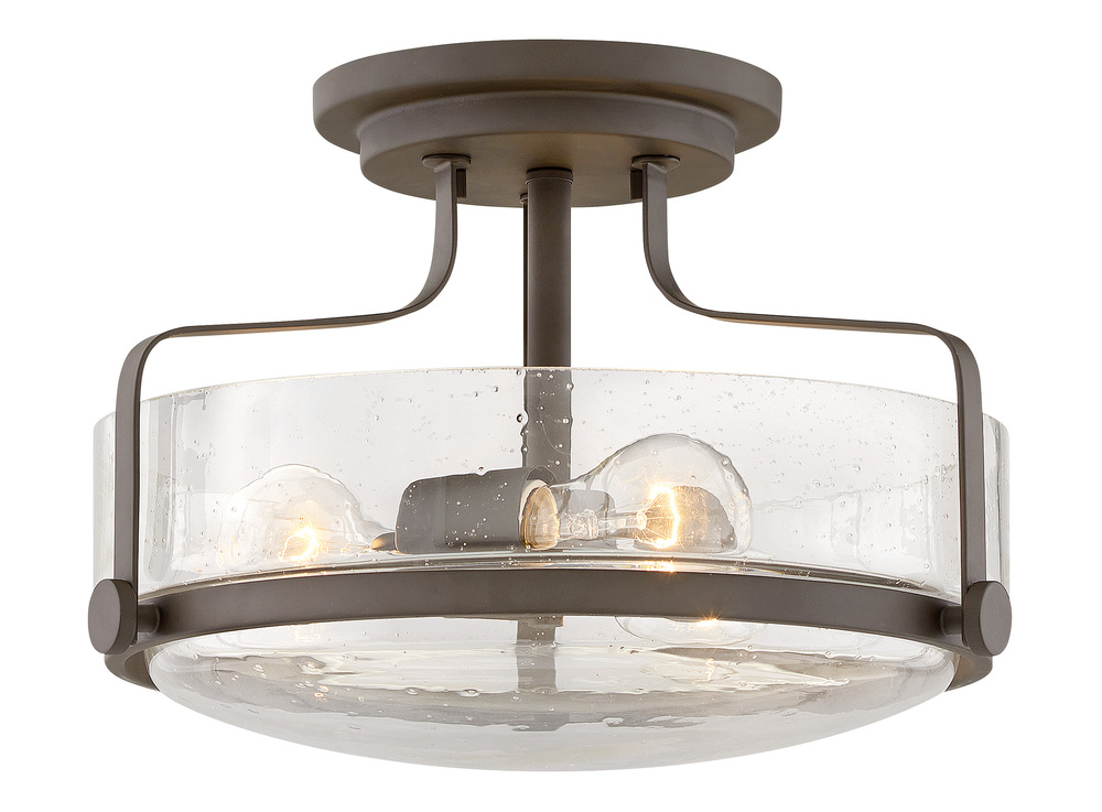 premium selection 49591 bb8ac Lighting - Fixtures, Controls and Accessories Residential ...