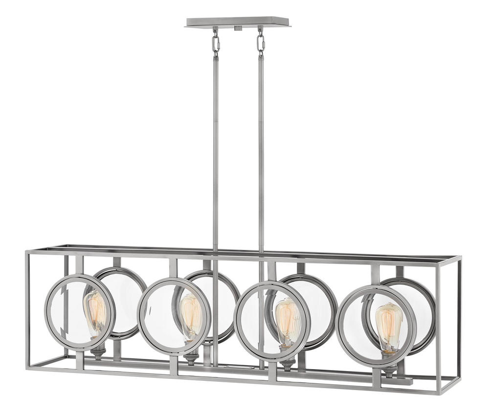 Lighting - Fixtures Controls and Accessories RESIDENTIAL DECORATIVE FIXTURES Pendants | Dominion Electric  sc 1 st  Dominion Electric Supply & Lighting - Fixtures Controls and Accessories RESIDENTIAL DECORATIVE ...