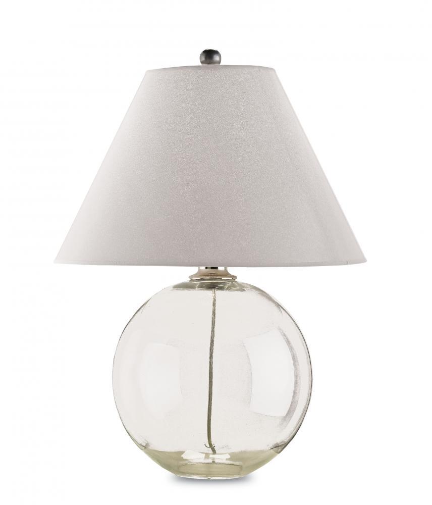$CRR 6377 JUNO TABLE LAMP