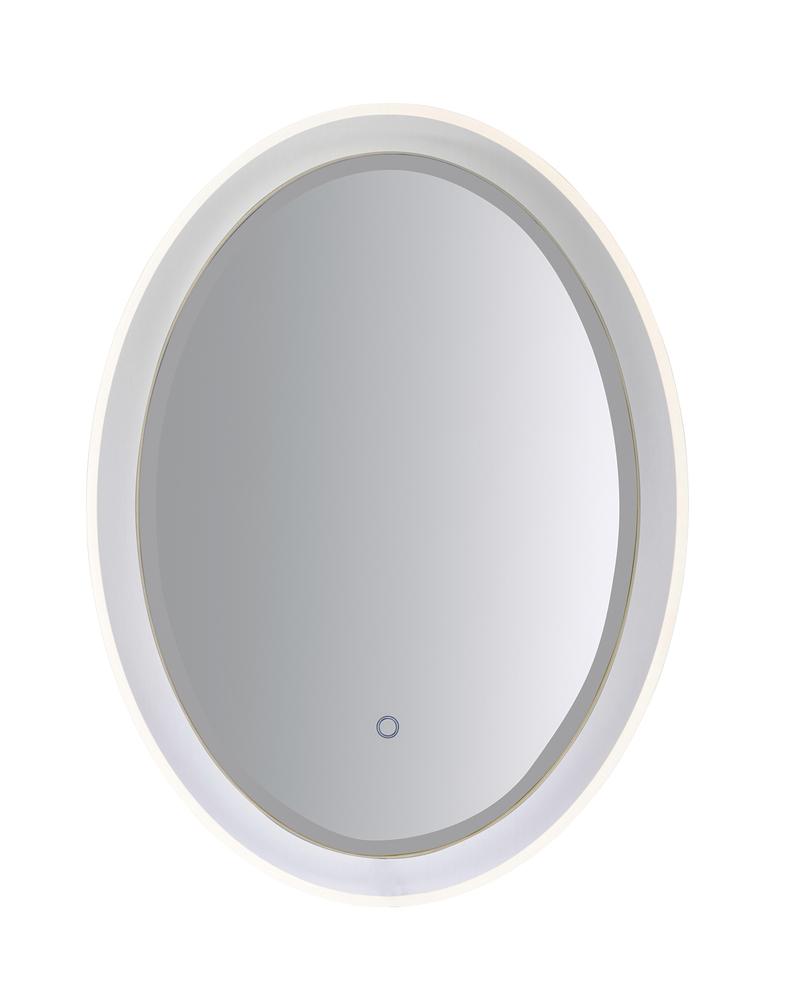ET2 E42028-83 Mirror-LED Mirror NEWSTOCK MAY 2019